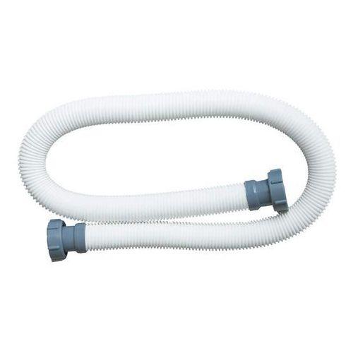 Wąż do pompy filtrującej 150cm 38 mm  29060 marki Intex