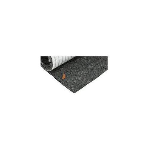 Mata wygłuszająca filcowa filc poroso samoprzylepna marki Bitmat