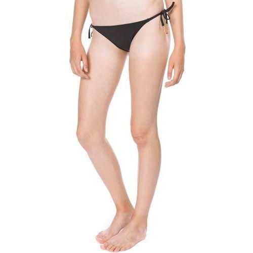 Stella McCartney Dolna część stroju kąpielowego Czarny XS, kolor czarny