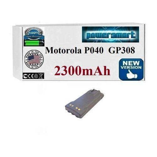 BATERIA Motorola Pro NTN4018 P040 P060 P080 GP308