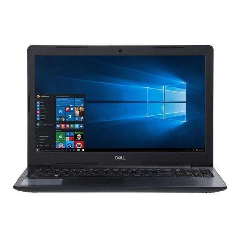 Dell Inspiron 5570-2001