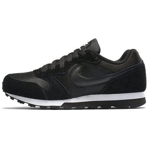 Nike Buty md runner 2 749869-001