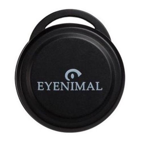 Eyenimal Dodatkowa zawieszka do systemu indoor pet control