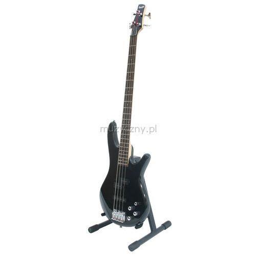 gsr 200 bk gitara basowa marki Ibanez