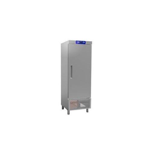 Szafa chłodnicza z wentylacją - 1 drzwi - 550 litrów (szafa chłodnicza)
