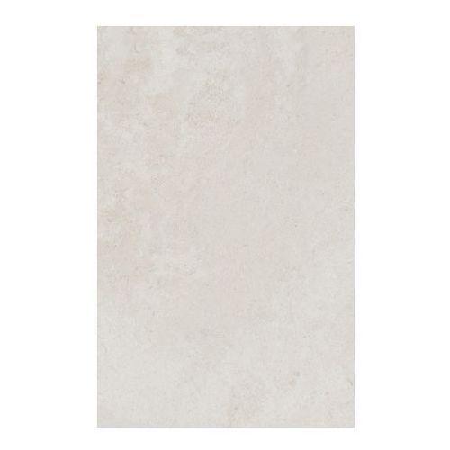 Glazura atos 25 x 40 cm marki Ceramika color