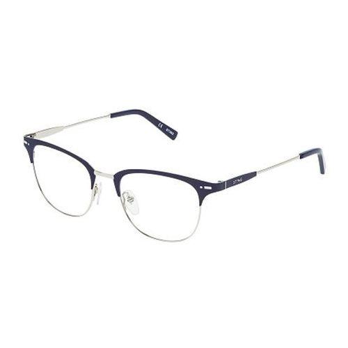 Okulary korekcyjne  vs4913 0k98 marki Sting