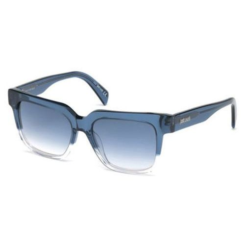 Okulary słoneczne jc 780s 92w marki Just cavalli