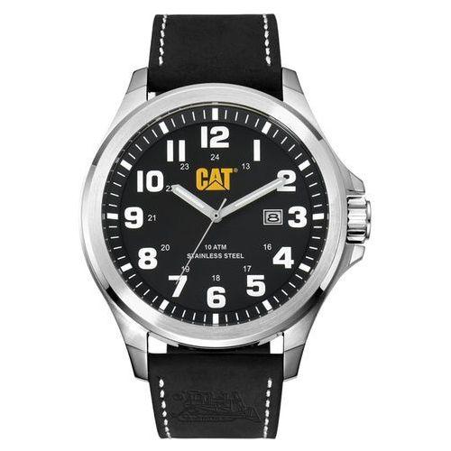 Cat PU.141.34.111