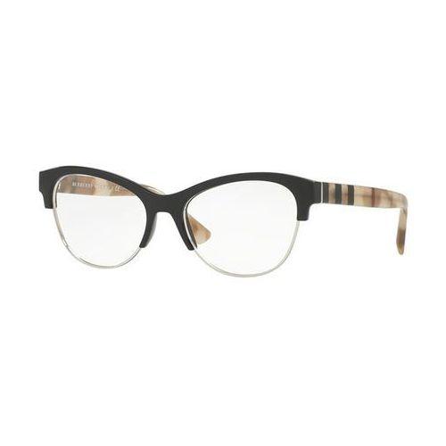 Okulary Korekcyjne Burberry BE2235 3600, kup u jednego z partnerów