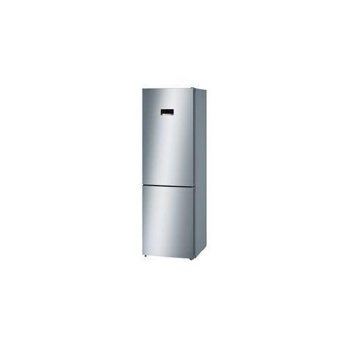 Bosch KGN36XL45