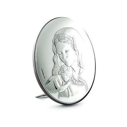 Valenti Maryja z dzieciątkiem 7411l