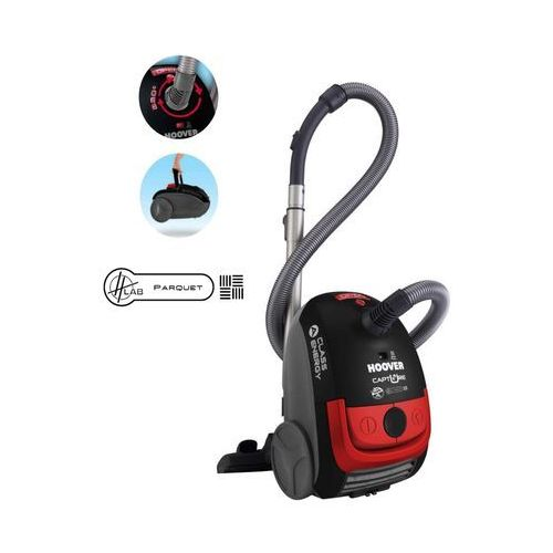 Hoover CP71 CP41011