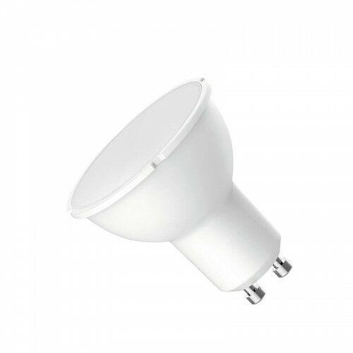 LED Ściemnialny 4,9W GU10 320lm 2700K barwa ciepła Rabalux 1534
