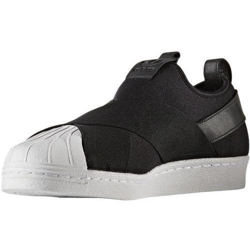 Buty superstar slip-on shoes bz0112 marki Adidas