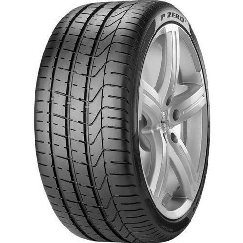 Pirelli P Zero 295/40 R20 110 Y
