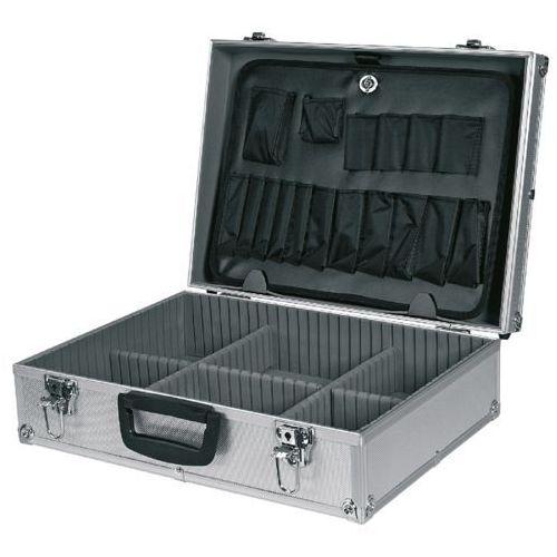 Walizka narzędziowa TOPEX 79R220