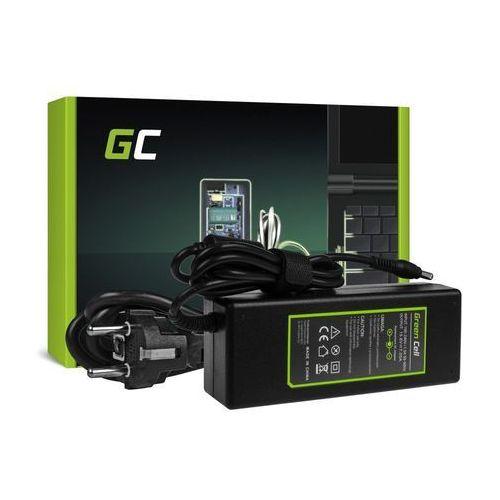 Zasilacz sieciowy Green Cell do notebooka Panasonic Toughbook 15.6V 7,05A, AD120