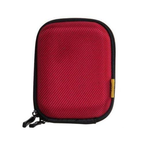 Bilora Futerał shell v czerwony (4002921016241)