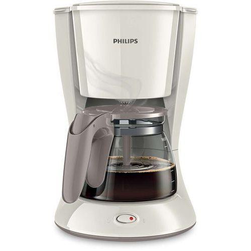 Philips HD 7459