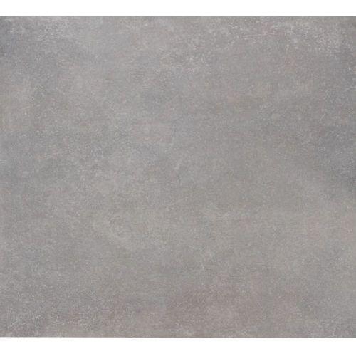 Cerrad Gres montego grafit 79,7×79,7 gat ii