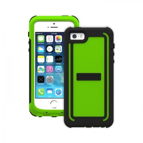 Cyclops Apple iPhone 5s - Green