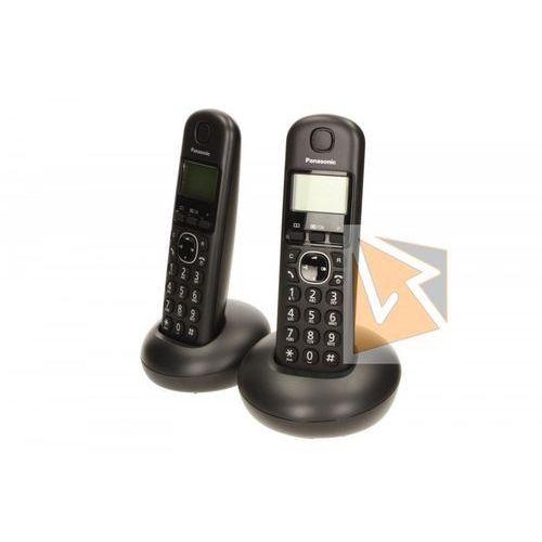 Telefon Panasonic KX-TGB212, KX-TGB 212 PDB