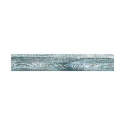Absolut keramika Gres szkliwiony vannatu 15 x 90 (8435497202453)