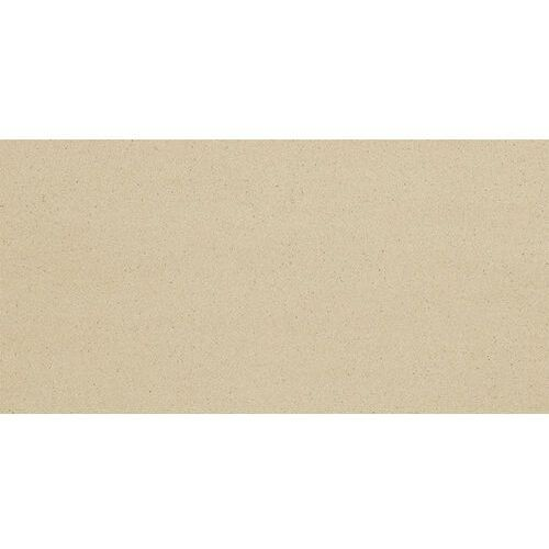 GRES DOBLO BEIGE 29,8×59,8 GAT I