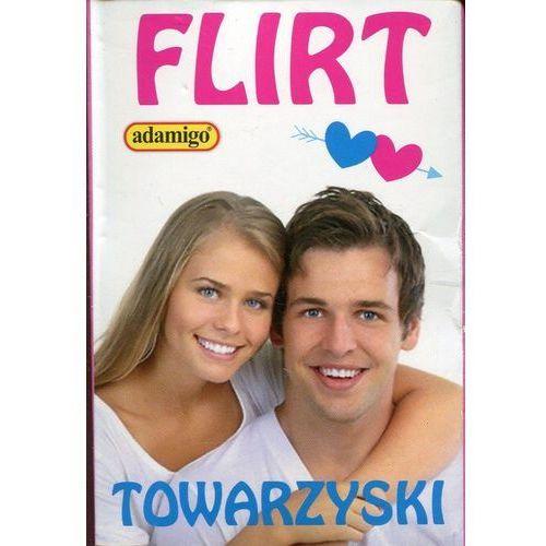 FLIRT TOWARZYSKI (5906018004908)