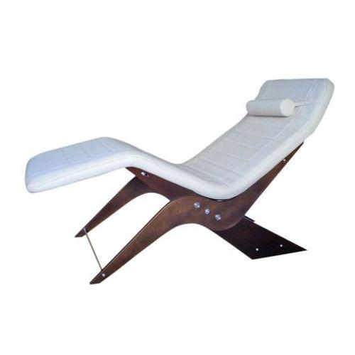 Fotel wypoczynkowy livia marki Panda