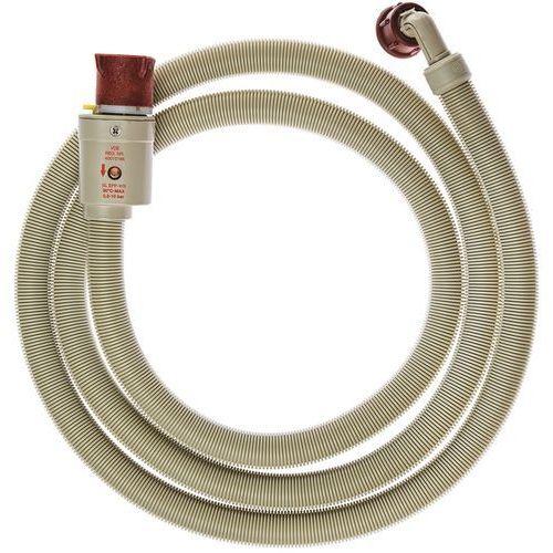 Electrolux Wąż dopływowy e2wis250a2 + zamów z dostawą jutro!
