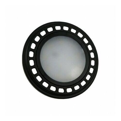 Żarówka LED 12W GU10 850lm 4000K ES111 neutralna biała GTV 6217