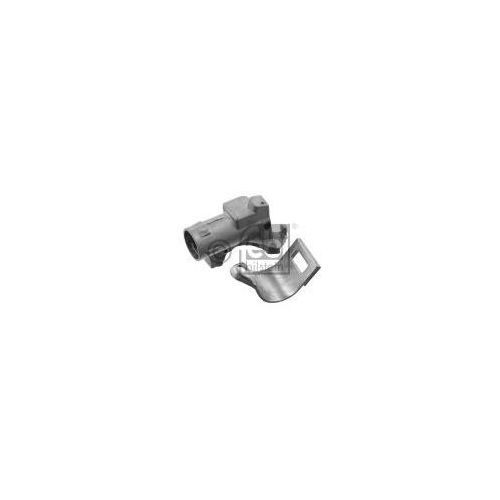 FEBI BILSTEIN Blokada kierownicy - 02750