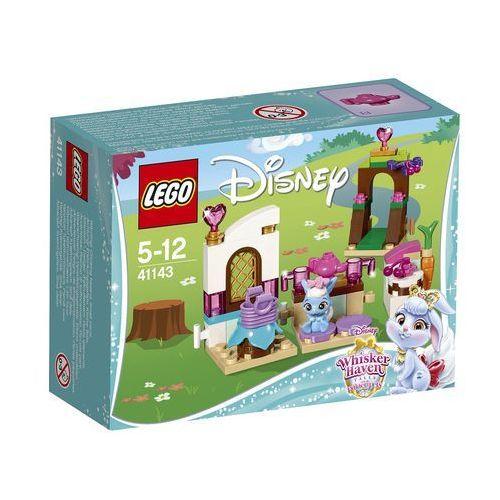 LEGO® Disney Princess 41143 Kuchnia Jagódki