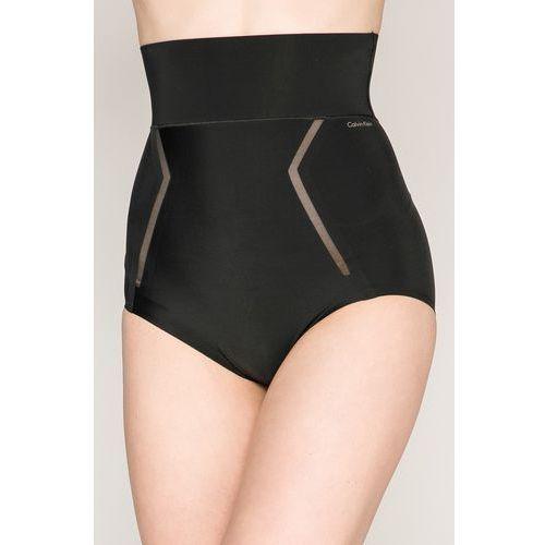 Calvin Klein Underwear - Figi, figi