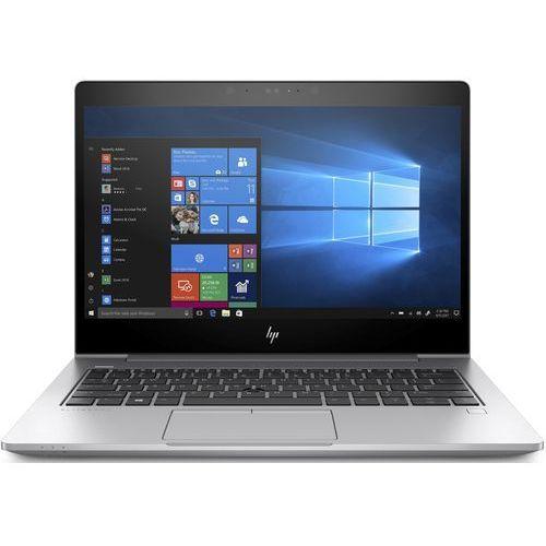 HP ProBook 3JX01EA