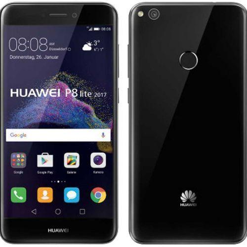 OKAZJA - Huawei P8 Lite 2017