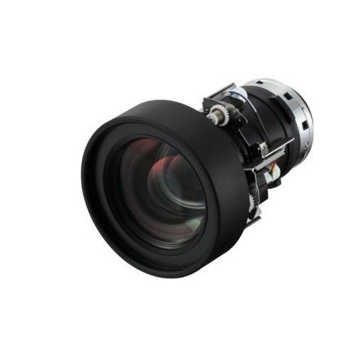 Sharp  standardowy obiektyw an-ph818ez 1,8-2,4:1 dla xg-ph80, kategoria: obiektywy fotograficzne