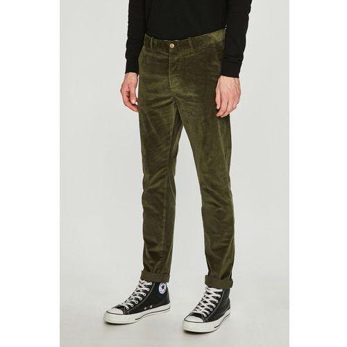 - spodnie marco, Jack & jones