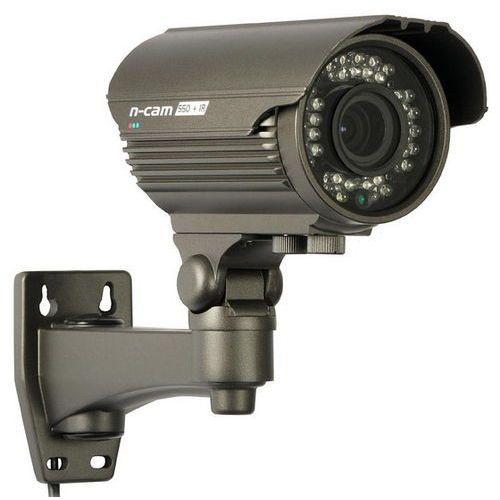 Cam Kamera n- 550