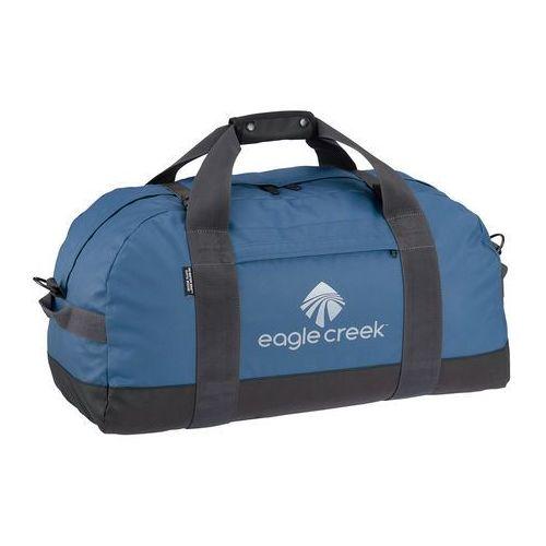 986793a4ee2d8 Eagle creek no matter what walizka medium niebieski 2018 torby duffel  (0617931475960)