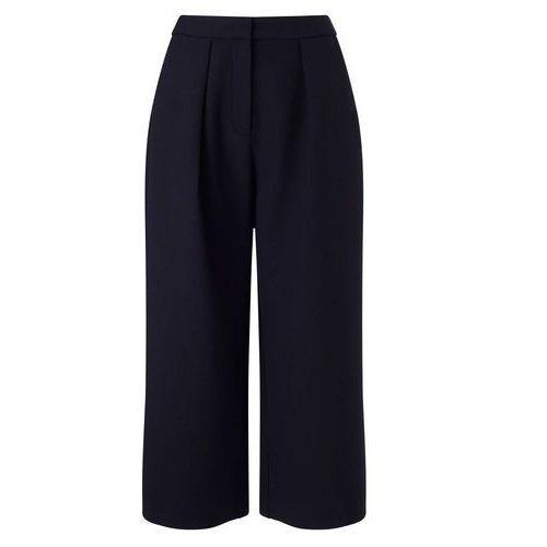 Phase Eight Marissa Wide Leg 7/8th Trouser (5038775920310)