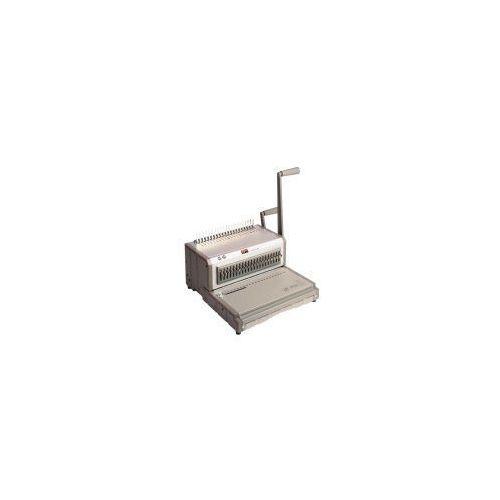Bindownica OPUS Jumbo B - Tel. 506-150-002 Negocjuj Cenę