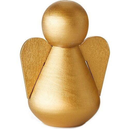 Aniołek drewniany Greta M, 132007