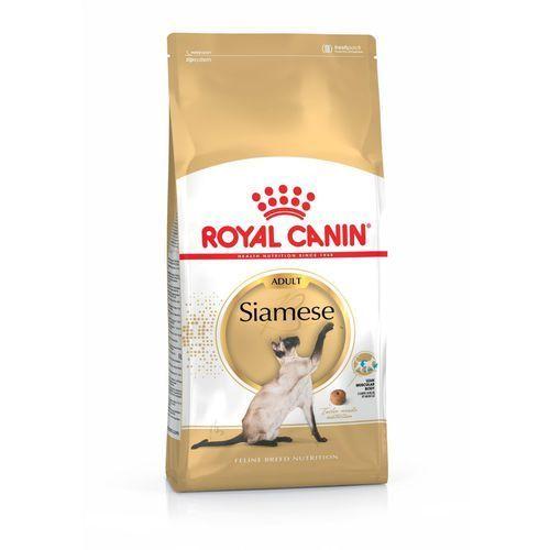 Royal Canin SIAMESE - 10kg, 2211