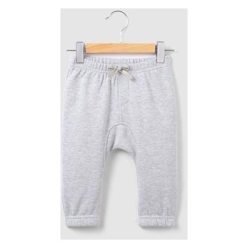 Spodnie dresowe 1 miesiąc-3 lata