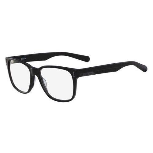 Okulary korekcyjne dr146 james 001 marki Dragon alliance