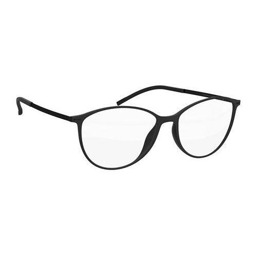 Silhouette Okulary korekcyjne urban lite fullrim 1562 6204