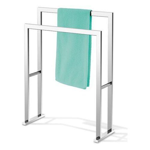 Stojak na ręczniki Zack Linea połysk, 40040